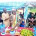 Owere - Ezukala Community Celebrates New Yam Festival, as Obiano shuns invitation