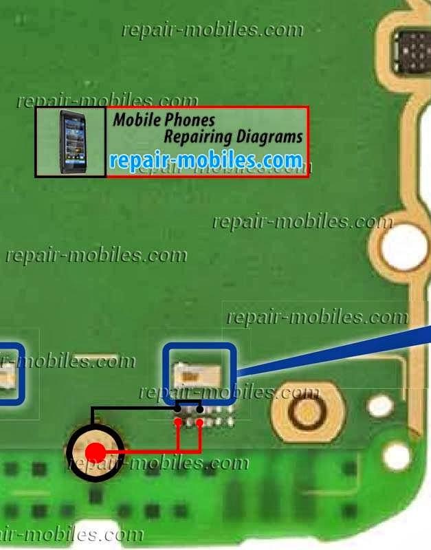 Asha    305     Asha 306    Mic    Ways Problem Solution   FLASH FILE