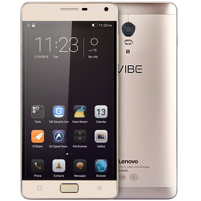 price-Lenovo-Vibe-P1-after-descount