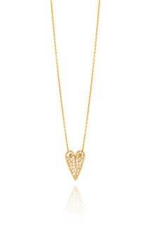 http://www.laprendo.com/SG/products/37229/ELENA-VOTSI/Elena-Votsi-Diamond-Eros-Pendant-with-Chain-in-Yellow-Gold?utm_source=Blog&utm_medium=Website&utm_content=37229&utm_campaign=04+Jul+2016