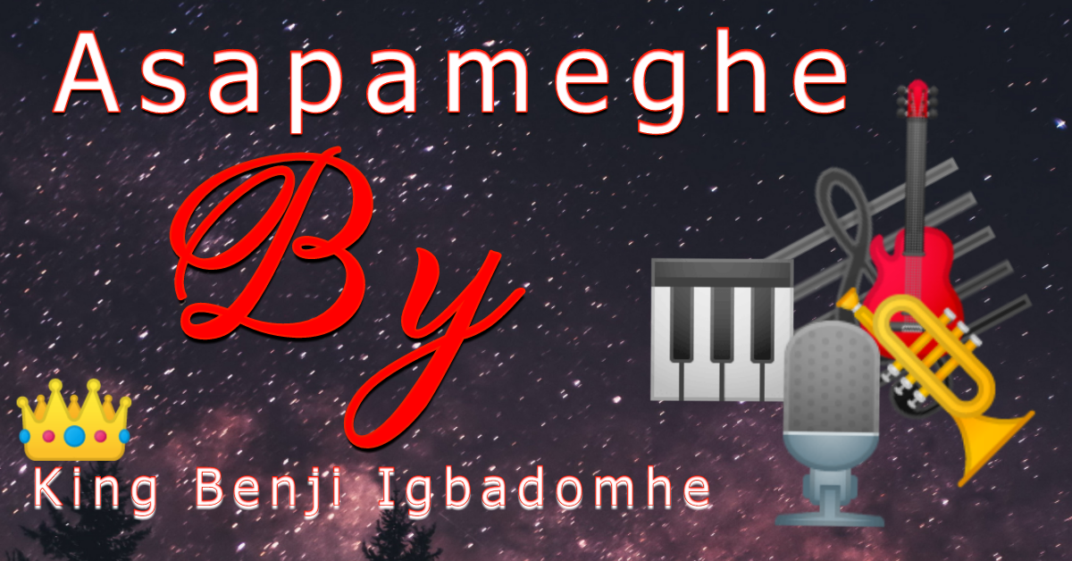 Asapameghe highlife music mp3 - The hub of technology