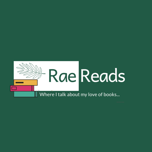 Rae Reads