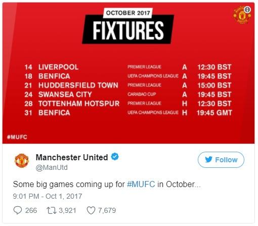 Man-Utd-khong-he-nho-Pogba-Mourinho-1