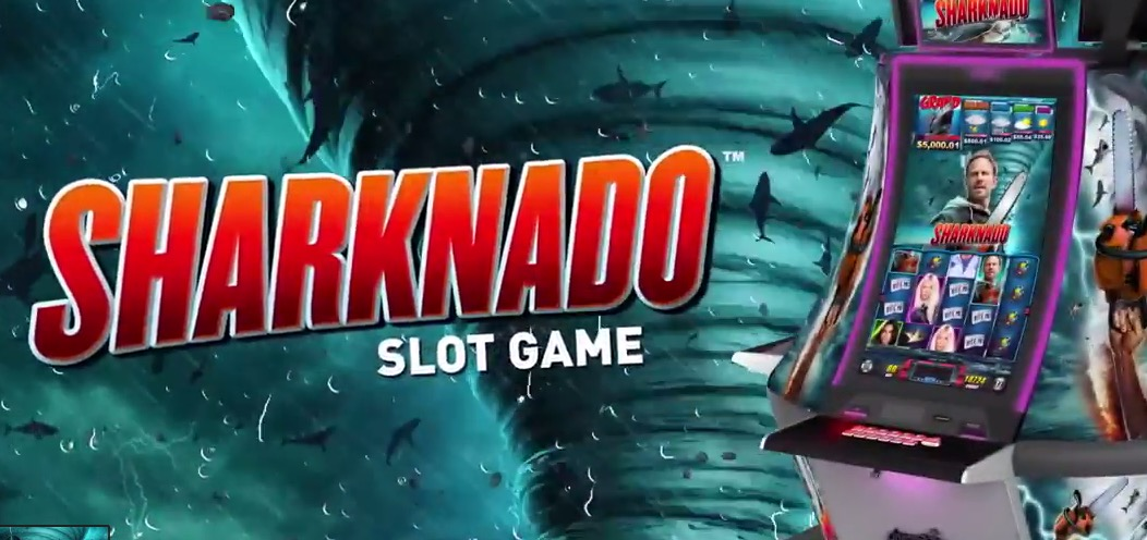 Delicious Slots: Play New Online Slots at New Online Slots Tournament