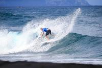 campeonato mundo surf veteranos azores 2018 14 Simon_Anderson8943Azores18Masurel