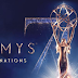 Emmys 2018: Nominations Announced (Complete List)