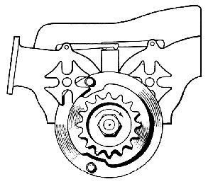 Build Porsche Engine Diagrams, Build, Free Engine Image