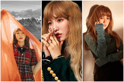 Wendy (웬디)