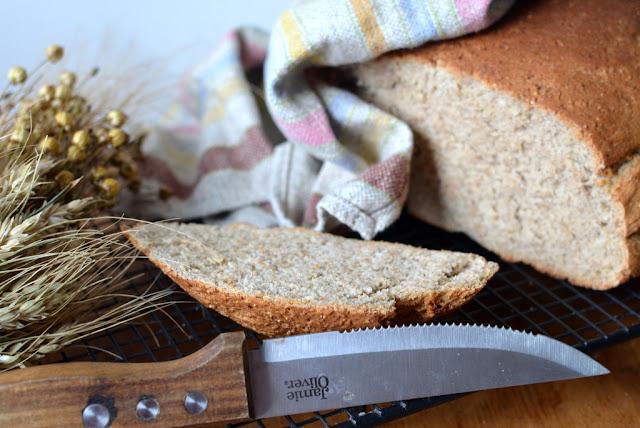 chleb%2Bpiwny Chleb piwny