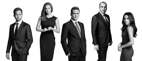 suits-season-7-trailers-clips-images-and-poster