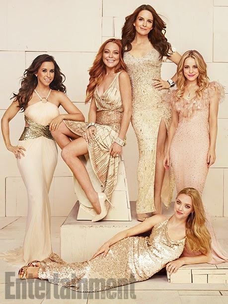 nude ICloud Lindsay Lohan (44 foto) Hot, Snapchat, swimsuit