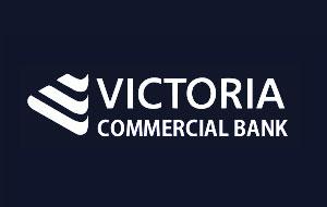 Victoria commercial bank kenya vcb