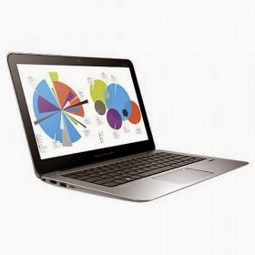 HP EliteBook Folio 1020 G1 Windows 7 32/64bit Drivers