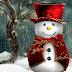 «Πρόγραμμα Χριστουγεννιάτικων Εκδηλώσεων στο Δήμο Τριφυλίας»