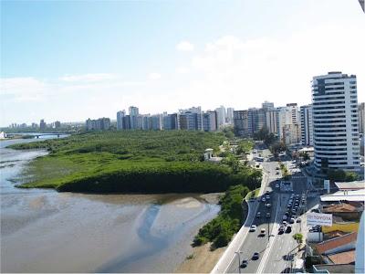 Aracaju – SE