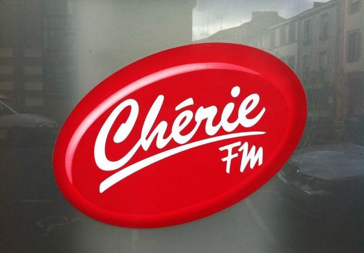 Listen Cherie Fm Online