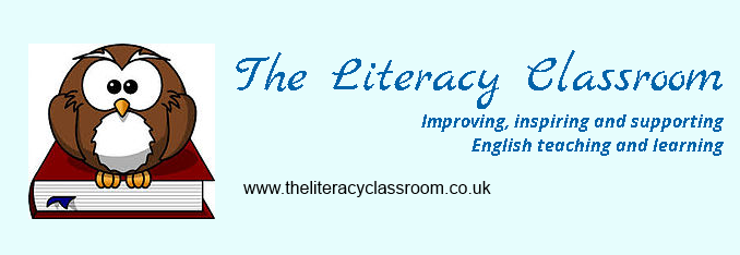The Literacy Classroom