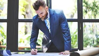 Business Plan: Learn It Fast!
