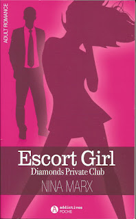 http://www.unbrindelecture.com/2017/09/escort-girl-diamonds-private-club-de.html