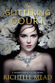 https://www.goodreads.com/book/show/27272506-the-glittering-court?from_search=true&search_version=service