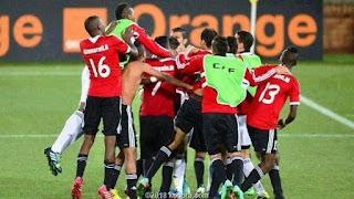 مشاهدة مباراة السودان وليبيا اليوم السبت بث مباشر يلا شوت 3-2-2018 Libya vs Sudan بطولة أفريقيا كأس أفريقيا للاعبين المحليين