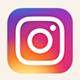 https://www.instagram.com/anais_vachez/