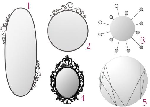 miroir ovale ikea latest miroirs salle de bain ikea miroir salle de bain ikea miroir salle de. Black Bedroom Furniture Sets. Home Design Ideas
