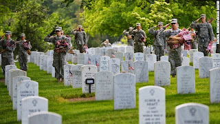 Memorial Day patriotism freedom america soldier marine seal navy pilot death honor gratitude respect love