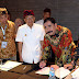 Bali Jadi Tuan Rumah Pertemuan RDM DPD RI