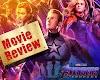 avengers-eng-game-movie-review-in-hindi-samay-tamrakar-hollywood