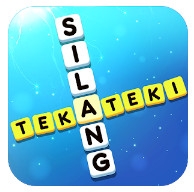Teka Teki Silang Game Apk No Mod v1.0.40 Free Download
