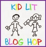 http://youthlitreviews.com/2014/01/21/kid-lit-blog-hop-31/