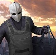 Armed Heist  Mod Apk