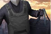 Download Armed Heist 1.1.28 Mod Apk (Full God Mode)