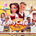 My Cafe Recipes and Stories MOD v2020.1 Apk+Data (Unlimited Money)