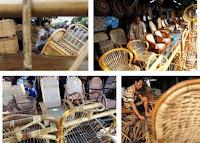 database umkm kerajinan furniture di daerah Cirebon Jawa Barat