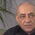 """Αντώνης Καφετζόπουλος: """"Είμαι καταθλιπτικός, αλλά έχω χιούμορ"""" (video)"""