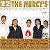 Kisah Seorang Pramuria - The Mercys