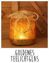 http://selbstgemacht-ist-selbstgemacht.blogspot.de/2014/12/diy-goldenes-teelichtglas.html