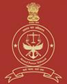 Armed Forces Tribunal, Principal Bench