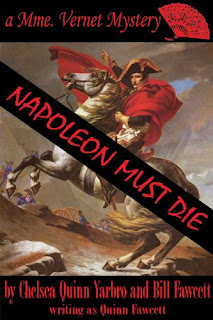 https://www.amazon.com/Napoleon-Must-Die-Vernet-Book-ebook/dp/B00CAF7QPK/ref=la_B000APXGJ2_1_91?s=books&ie=UTF8&qid=1484514055&sr=1-91&refinements=p_82%3AB000APXGJ2