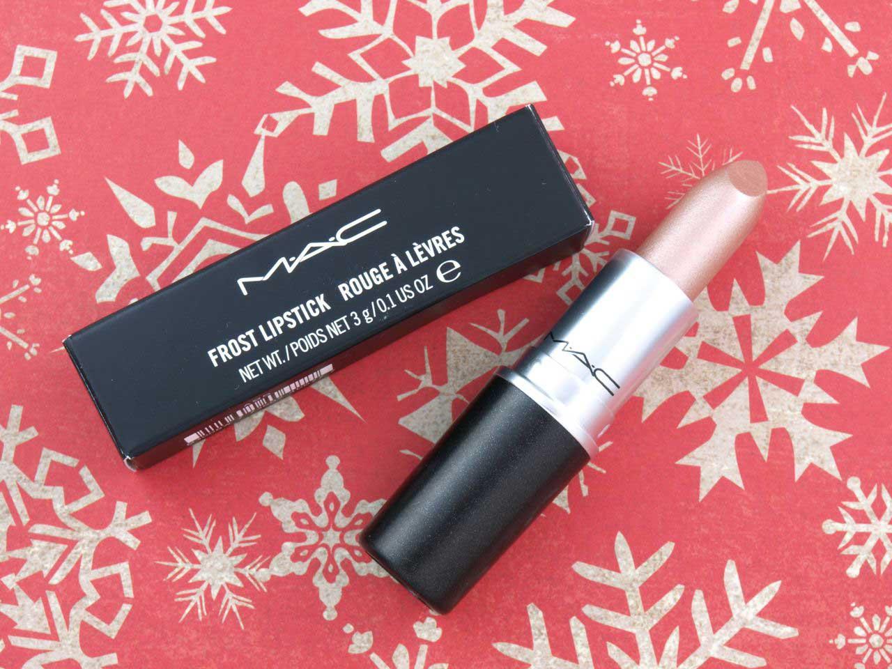 jenis macam lipstik bibir wanita beauty blogger vlogger fashion warna kosmetik makeup