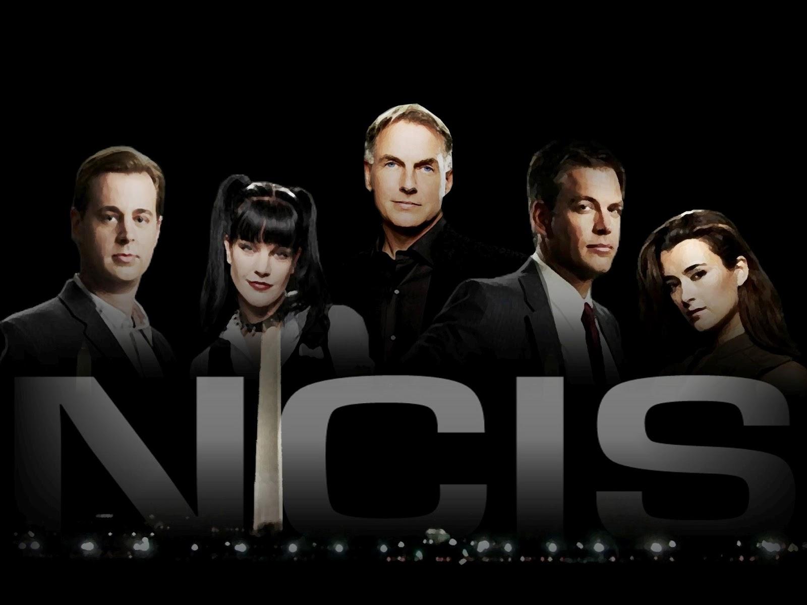 NCIS-ncis-6825468-2240-1680.jpg