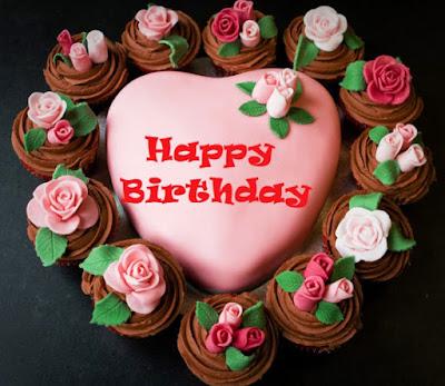 Beautiful 100 Happy Birthday Wishes Messages Happy Birthday