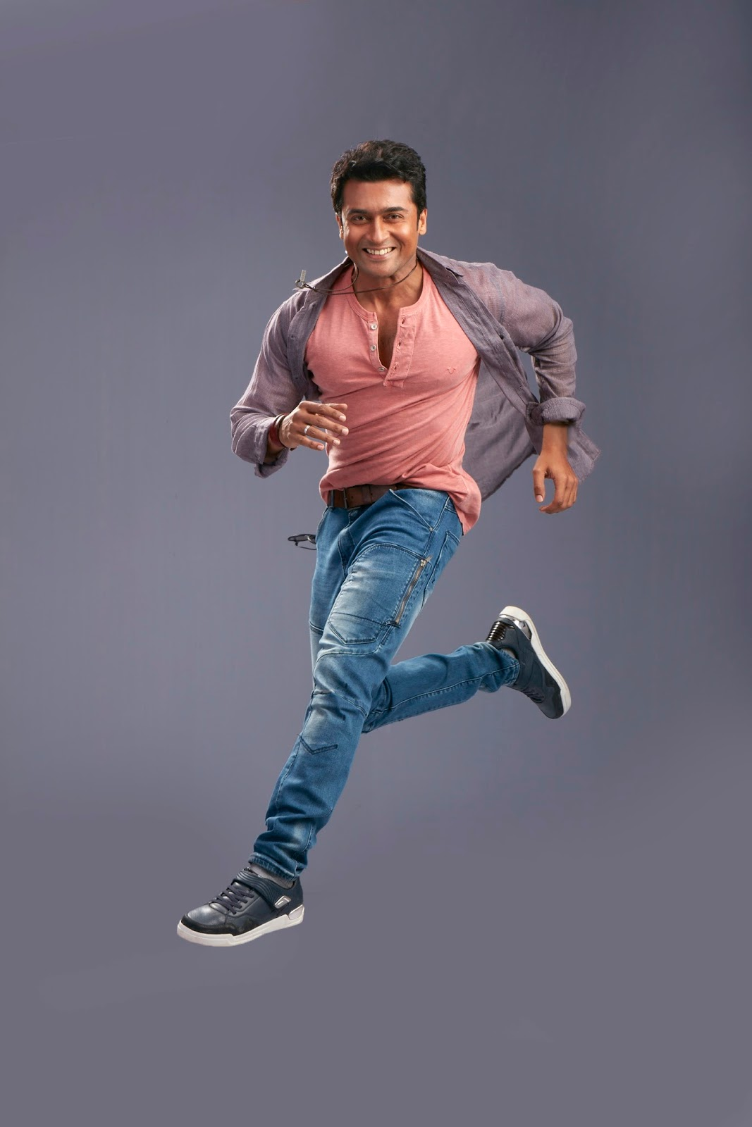 24 movie stills actor surya blog you might also like surya latest photoshot thecheapjerseys Image collections
