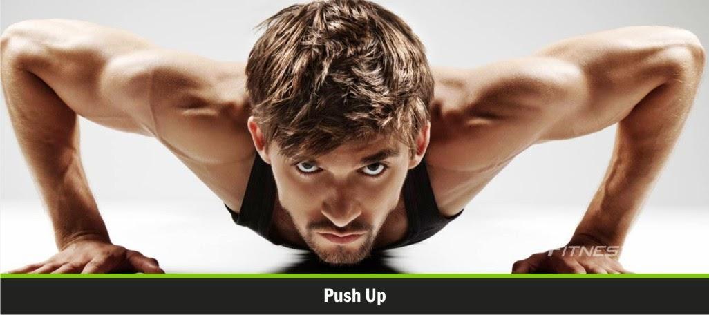 7 Cara Membentuk Otot Kering Bebas Lemak Dirumah