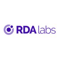 RDA Labs India PVT Ltd
