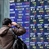 Asia stocks slip, yen rises as US raises stakes in trade conflict