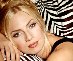 Classical Of Temporary Traci Lords Hot Wallpapers