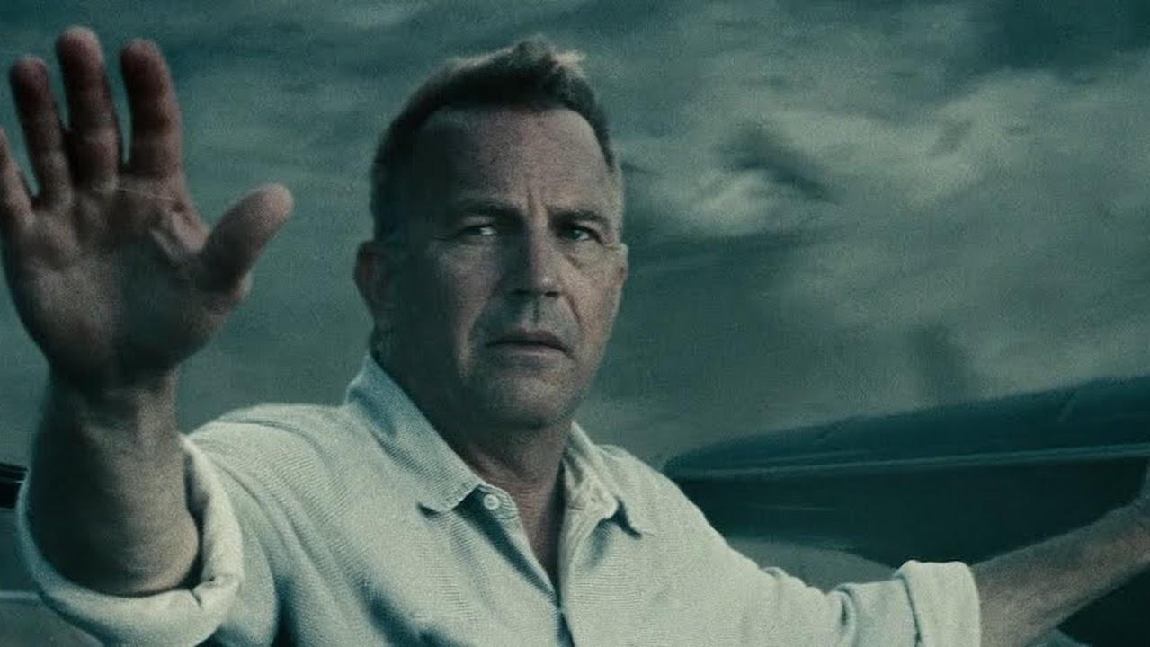 Zack Snyder provoca aparição de Jonathan Kent em seu corte da 'Liga da Justiça'